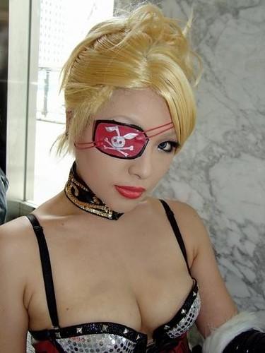 cosgirl (19).jpg
