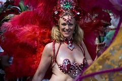 Carneval Copenhagen 2008 (Hanjosan) Tags: copenhagen nikon 2008 carneval d40x