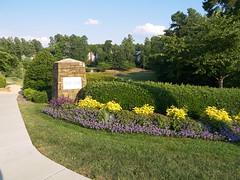 West Park, Cary, NC 001
