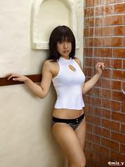 疋田紗也 画像1