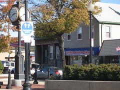 Day Square, East Boston, Oct. 31, 2008 024 (Gig Harmon) Tags: boston massachusetts eastboston daysquare