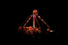 Coastal Empire Fair 32 (Thomas Reese Photography) Tags: people food georgia nikon availablelight fair games ferriswheel coloredlights nightshots rides savannah midway d300 coastalempire coastalemprirefair