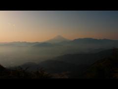 mornin' (furbychan) Tags: fuji 8906