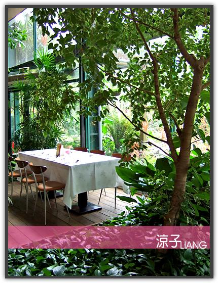 千樺餐廳11