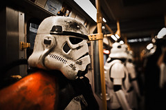 Cloud City Garrison (LukeOlsen) Tags: usa max oregon portland starwars stormtroopers helmet stormtrooper 501st trimet garrison 501 sandtrooper 501stlegion cloudcitygarrison lukeolsen wethelmet wetstormtrooper