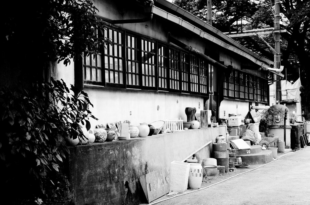 Kyoto Trip 1_2763