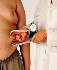 Фото 1 - Мужское здоровье: ожирение или секс?