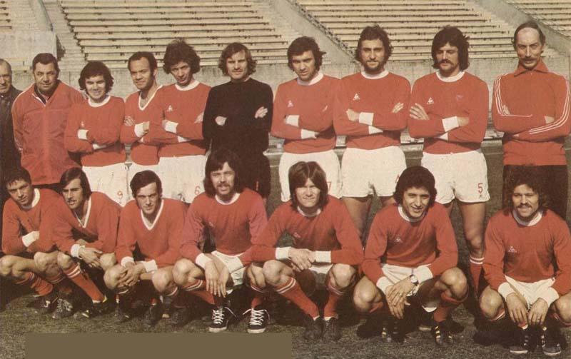 rouen 1972-73