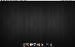 Escritorio Macbook PRO (WinGer87) Tags: screenshot escritorio capturadepantalla