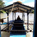 Loboc Cruise Bangka Driver
