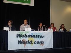 Jessica, DAn, Ana, Allison & Jill