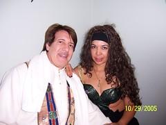 Karl&Joana_0001 (karlarrington) Tags: joana i