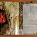 CD-Cover Celarda - Lisa