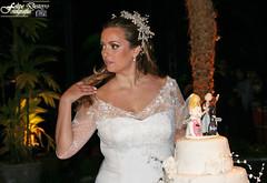 Casamento - Paulo e Patrícia (L!P3_RJ) Tags: casamento canoneosrebelxti