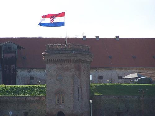Old Osijek