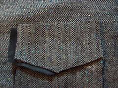 Westie Coats