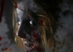 _MG_1684 (OregonVelo) Tags: halloween oregon portland pdx hauntedhouse strobist screamatthebeach pdxstrobist pdxstrobist1008
