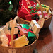 Gift Baskets for Harry and Ruth