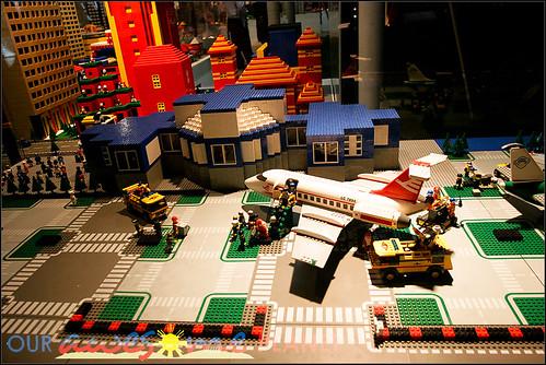 Lego Island-7