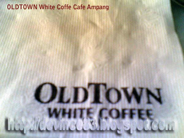 oldtown02