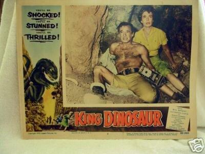 kingdinosaur_lc2