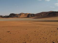 STF_0015 (carpat63) Tags: algerie tadrart djanet carpat63