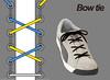13 - Bow Tie - hiduptreda.com