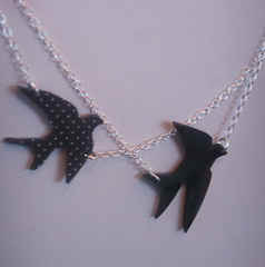PICT0084 (bbel-uk) Tags: nature birds animals geese necklace goose jewellery earrings jewelery migration bbel