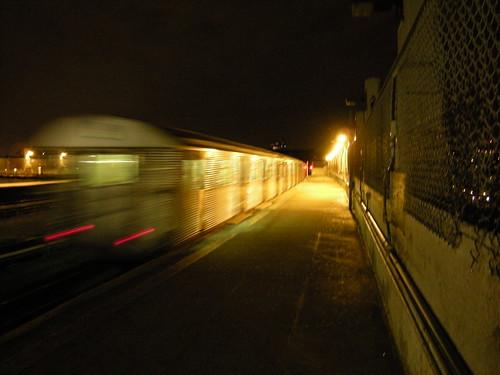 DSCN1952.JPG Train Leaving