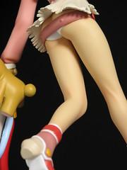 Amy (ceasol) Tags: angel amy burst alter tenshi bakuretsu bfigure jfigure 爆裂天使