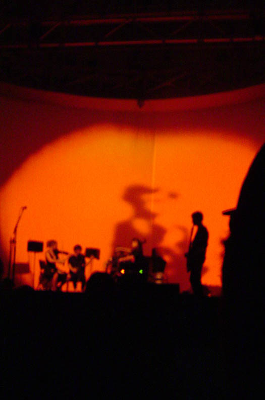 sigur ros hollywood bowl 2005.10.05 079