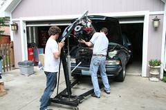 Impala4