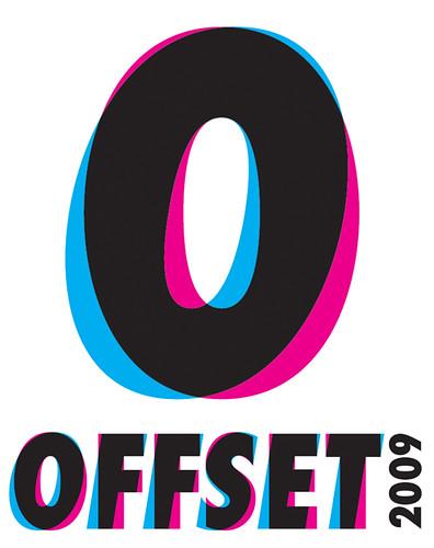 offset_logo