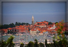 (558)  Izola (Franz St.) Tags: coast nikon slovenia slowenien isola izola 5photosaday d80 flickrestrellas worldtrekker thegreatshooter franzst vipveryimportantphotos