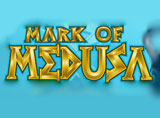 en ligne Mark of Medusa Slots d'examen