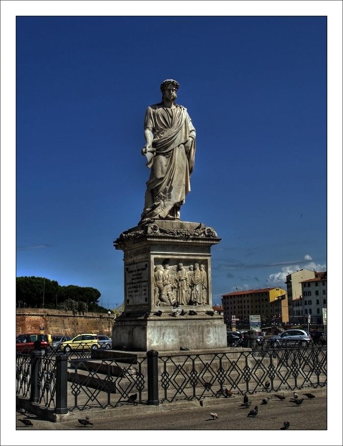 Livorno 10