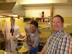 CIMG2164 (dc7590) Tags: kitchen team dmr