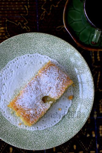 feijoa shortcake-2 by ab2010