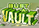 Online Bust-A-Vault Slots Review