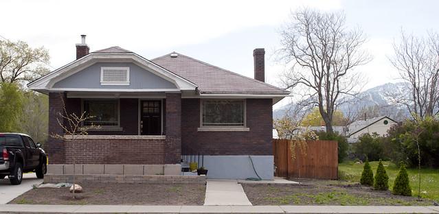 Cath.house.837