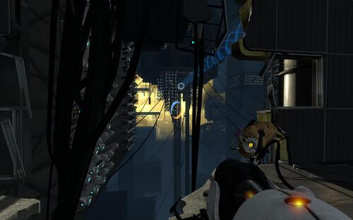 Portal 2 SC4