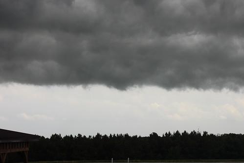 clouds 029