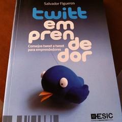 Twittemprendedor