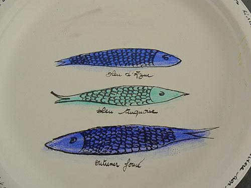 trois sardines.jpg