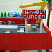 "In-N-Out Burger Pasadena • <a style=""font-size:0.8em;"" href=""http://www.flickr.com/photos/44124306864@N01/5835448606/"" target=""_blank"">View on Flickr</a>"