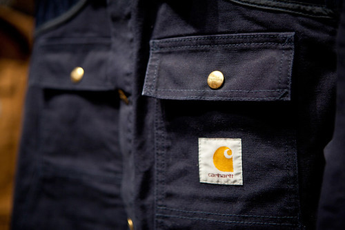 Uniform-Experiment-Carhartt-Spring-Summer-2012-Collection-02