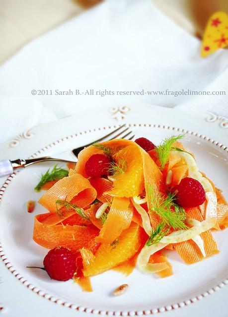 insalata carote 002