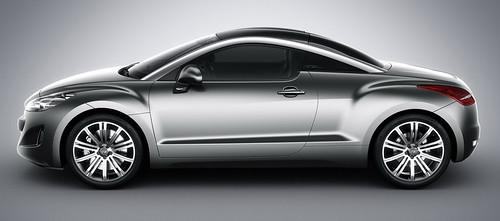 Peugeot_RCZ_Concept-03
