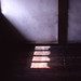 姫路城:ray of light