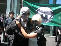 100_0146 (epicgrumpyman) Tags: church four chan scientology cult co anonymous anon 4chan cientology fourchan